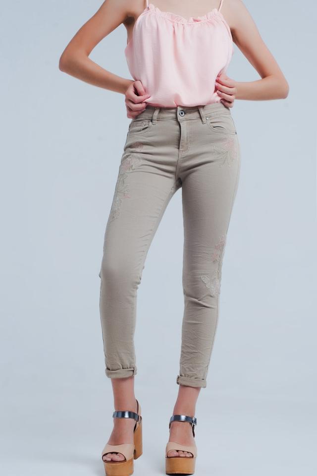 7fa1f8ef3 calças - Q2 Shop online | Compra de roupa e accesórios de mulher ...